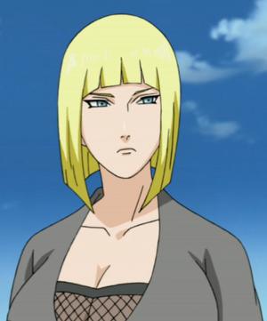 Montando nosso elenco de Naruto - Página 3 300px-Samui