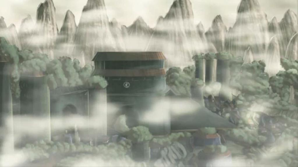 Misiones de Shikamaru10 - Página 2 Kirigakure
