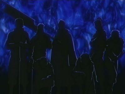 http://images.wikia.com/narutofanon/images/7/7b/Seven_swordsmen.jpg