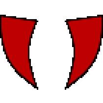 Inuzuka Clan Inuzuka_Clan_symbol_by_narukemon4ever1