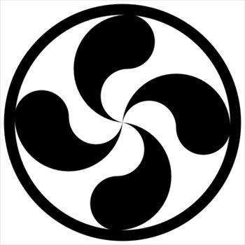 Sokudo           Hokyo_Clan_Symbol