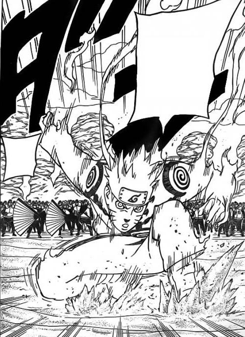 images.wikia.com/narutofanon/images/e/ef/Naruto-2601803.jpg