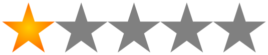 http://images.wikia.com/nation/images/2/20/1_star.png