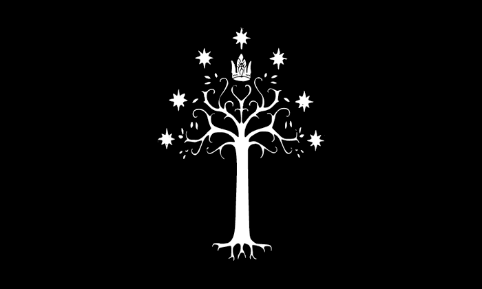 Flag_of_the_Reunited_Kingdom_of_Arnor_and_Gondor.png