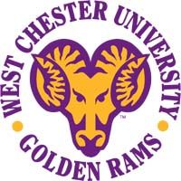 West Chester University Logo