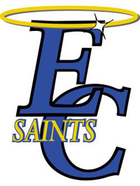 Emmanuel College Saints