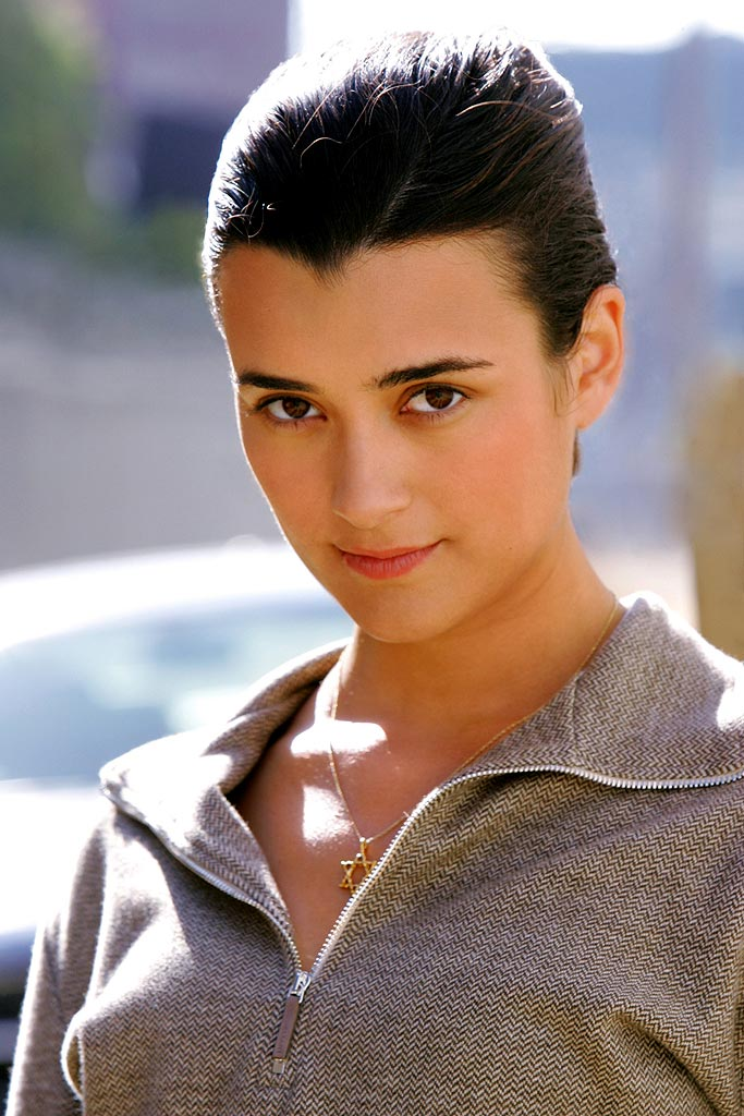 amy gibbs ziva ziva