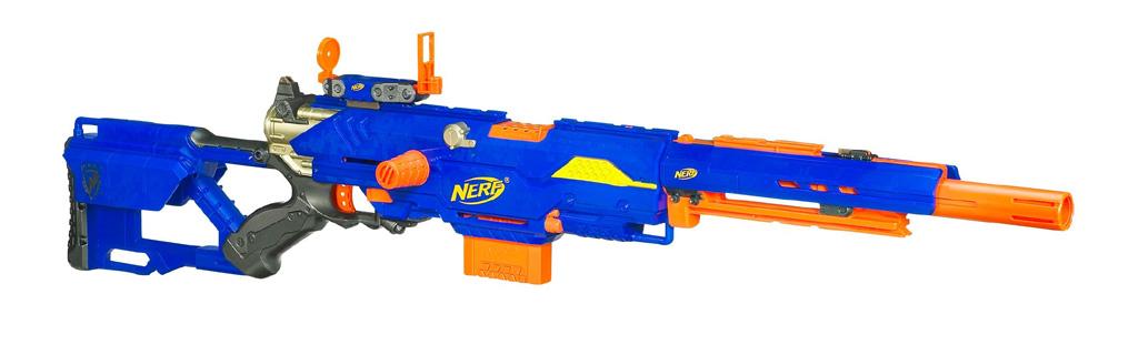 Nerf-Longstrike-CS-6-1024x320.jpg