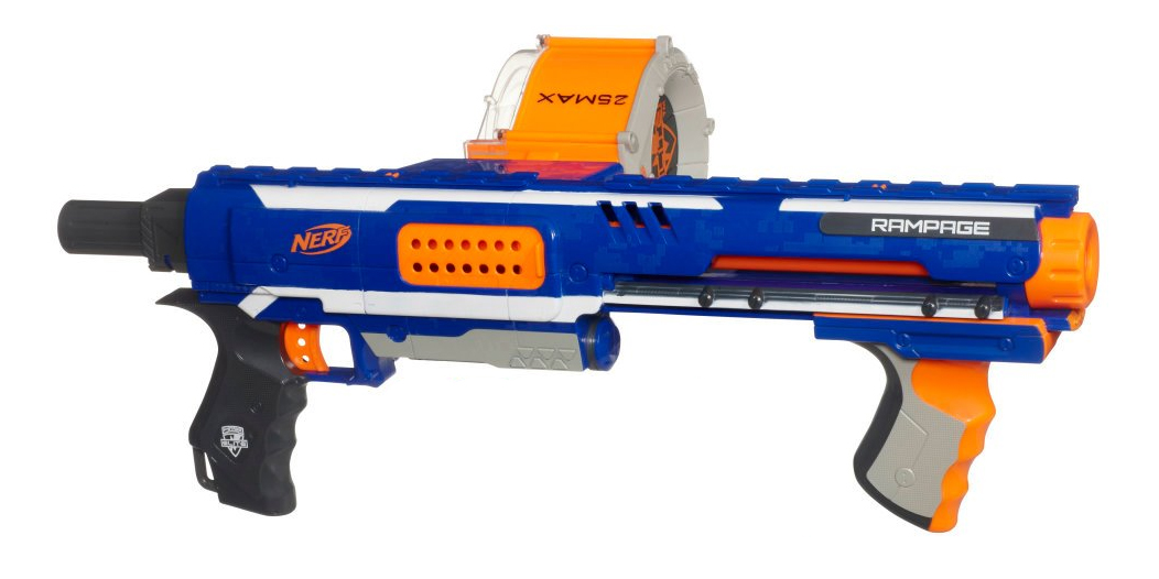 http://images.wikia.com/nerf/images/f/f4/Rampage.jpg