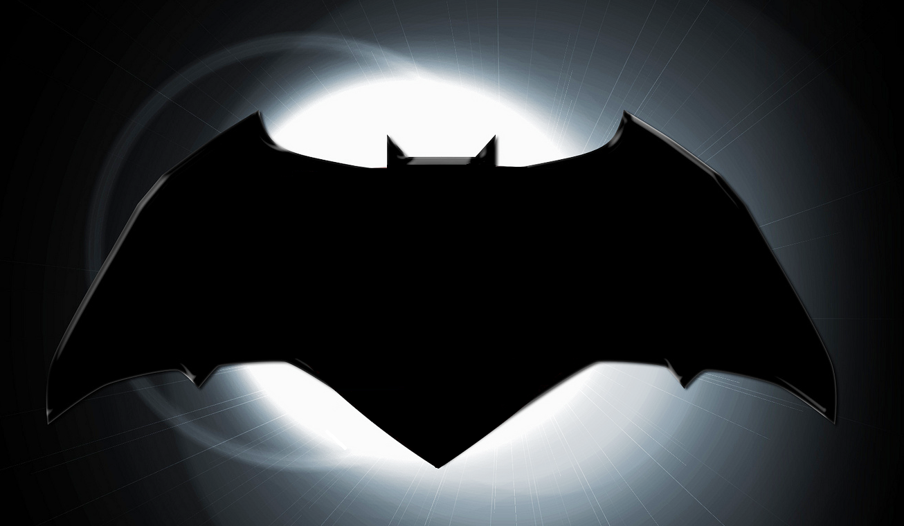Image new batman dc cinematic universe wiki Batman symbol