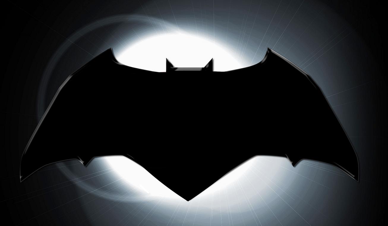 Image New Batman Dc Cinematic Universe Wiki: batman symbol