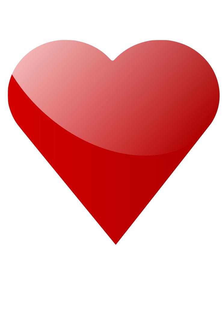 Image - Heart vector.png - Nexus Adventures Wiki
