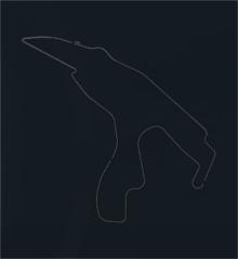 Circuit_de_Spa-Francorchamps.png