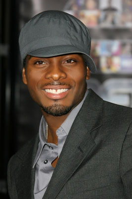 Kel Mitchell - Nickipedia - Nickelodeon, Spongebob, iCarly