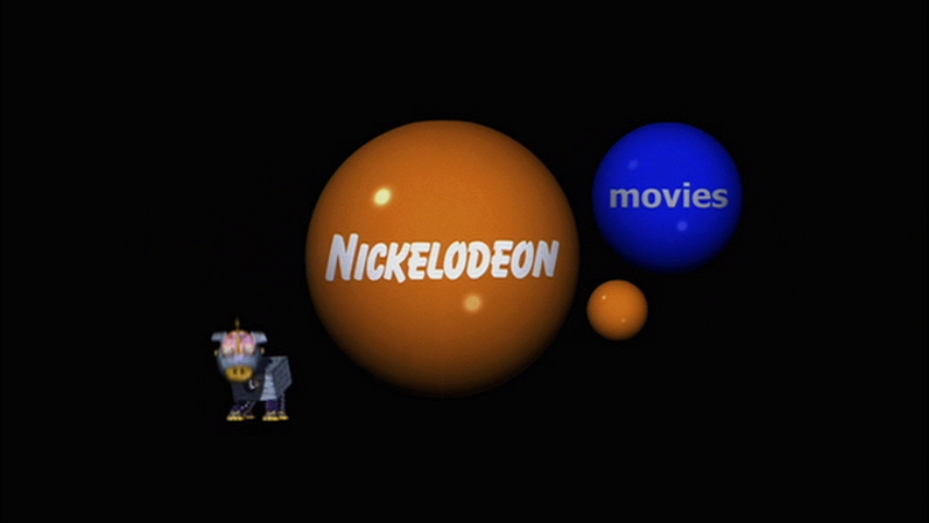 Nickelodeon 2001 Images - Reverse Search