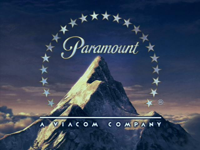 paramount dvd logo 2003 - photo #29