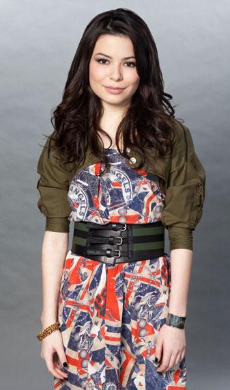 MIRANDA COSGROVE at 2012 Teen Choice Awards in Universal ... |Miranda Cosgrove 2012 Photoshoot