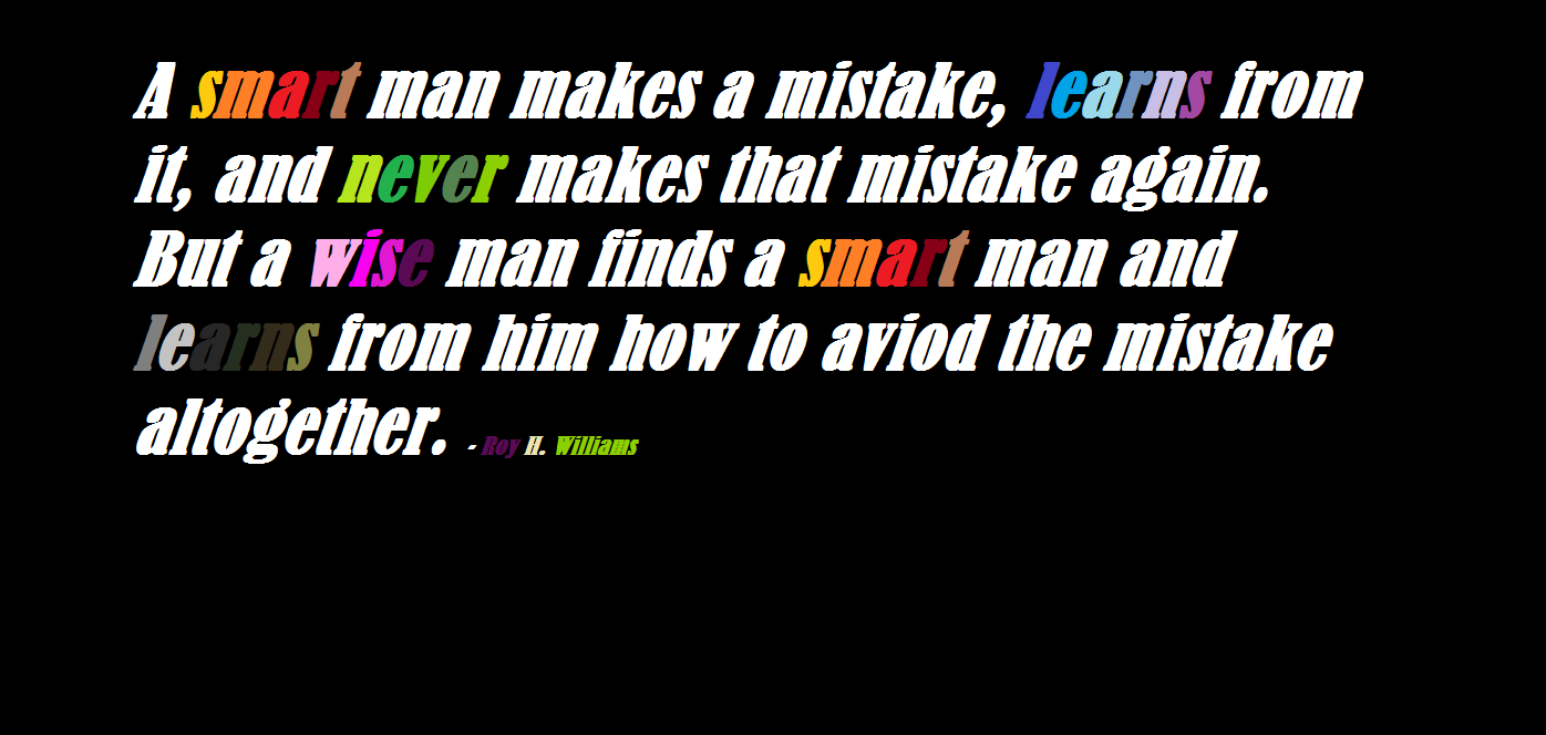 Smart quotes.png