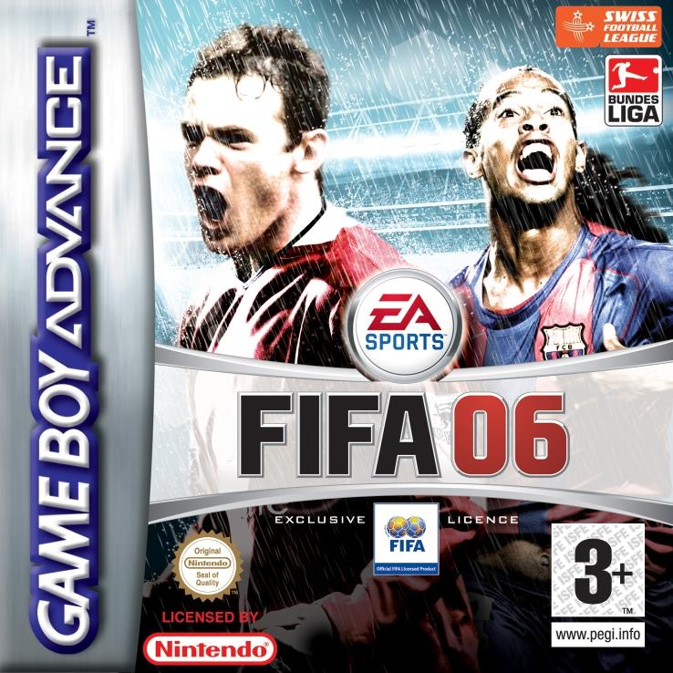 FIFA_06_(GBA)_(EU).jpg