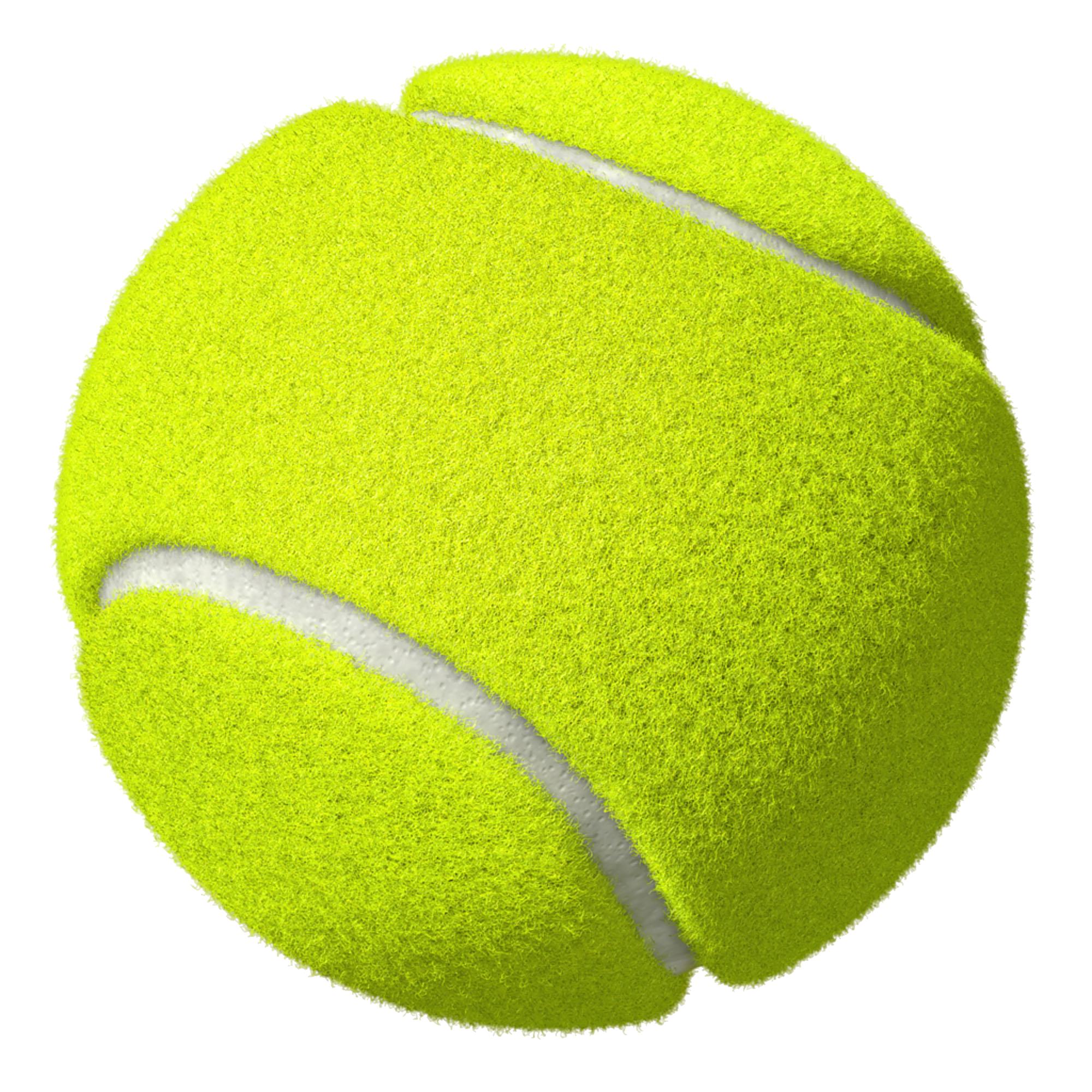 ... Tennis Ball Clip Art as well Tennis Ball Clip Art. on tennis ball with