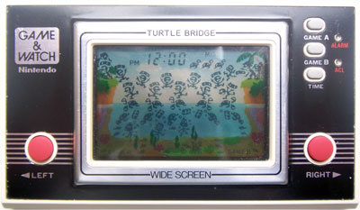 TurtleBridge.jpg