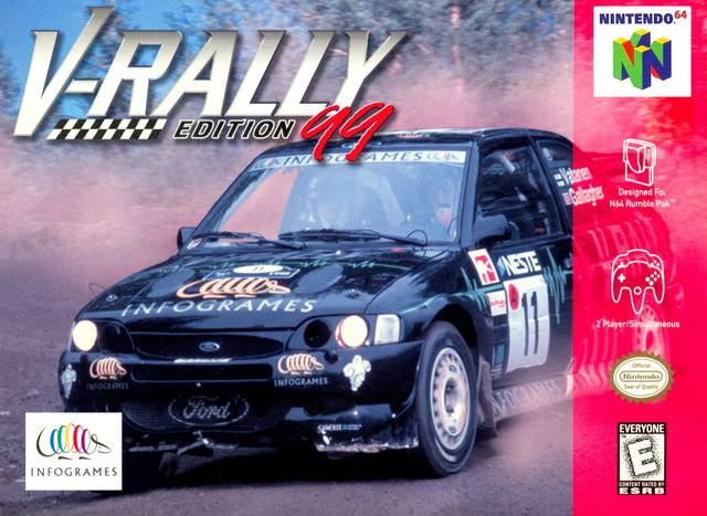 http://images.wikia.com/nintendo/en/images/a/a4/V-Rally_Edition_99_(N64)_(NA).jpg