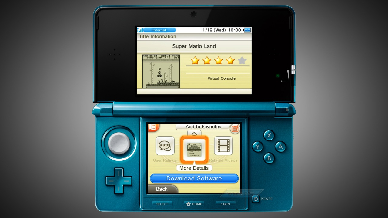 Nintendo-3DS-eShop-03.jpg