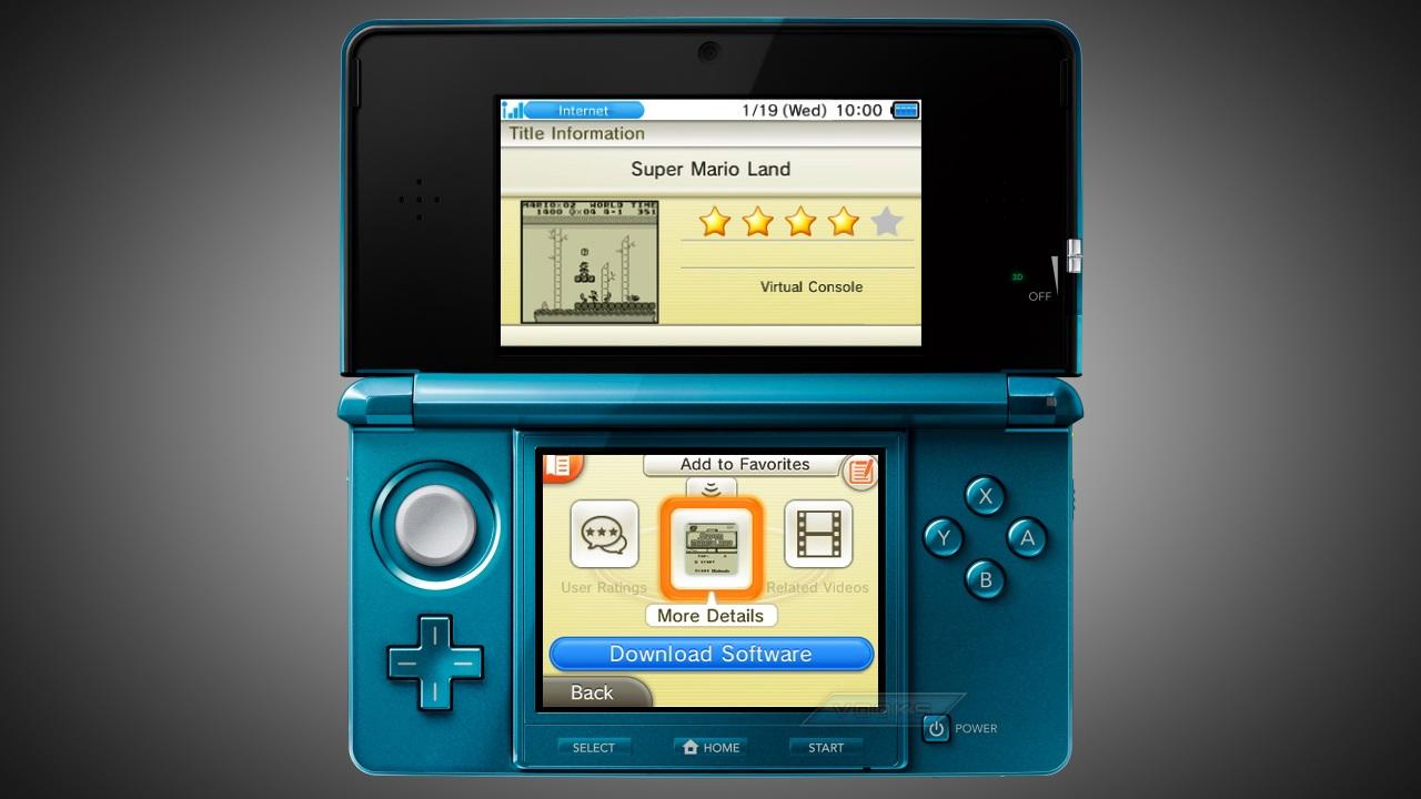 Nintendo-3DS-eShop-03.jpg