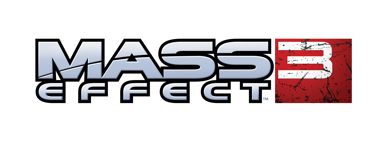 Куплю ключ Mass Effect 3 для Origin.
