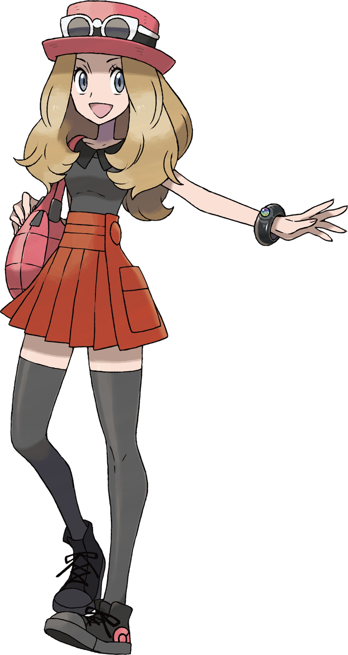Serena_-_PokCAmon_X_and_Ypng