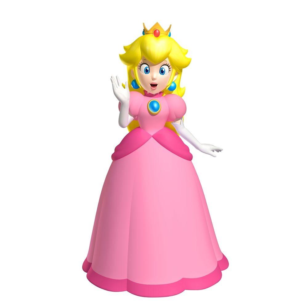 Princess_Peach_(Super_Mario_3D_Land).jpg#princess%20peach%201000x1000