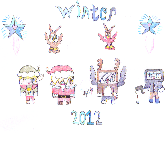 Winter2012.png