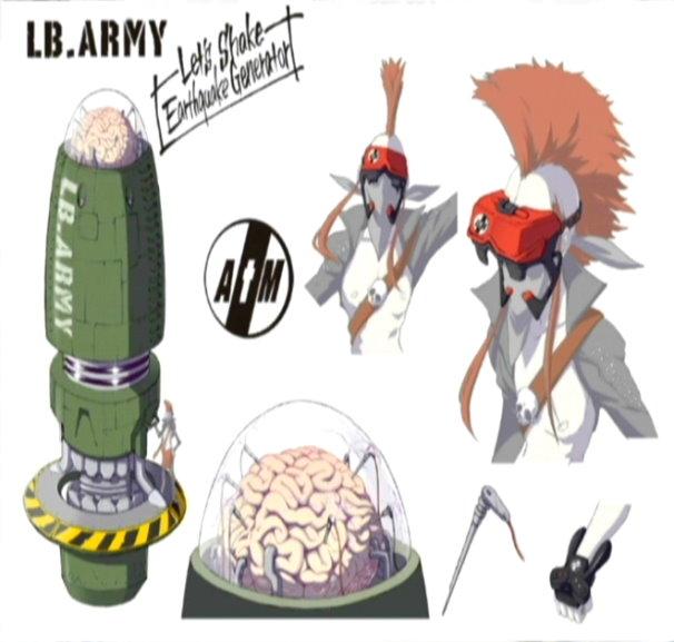 los personajes mas locos de los videojuegos Letz_Shakes_Weapon