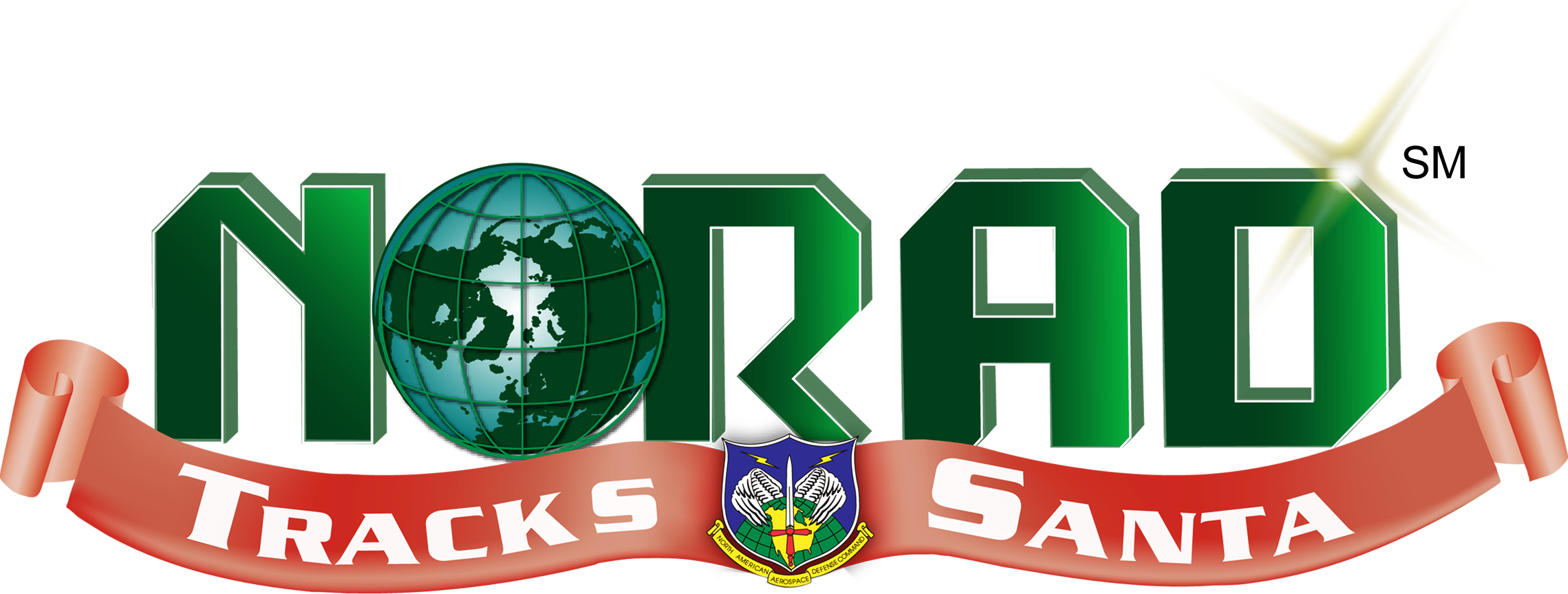 NORAD Tracks Santa - Downloads - NORAD Tracks Santa Wiki