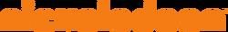 250px-Nickelodeon_logo_2009.png
