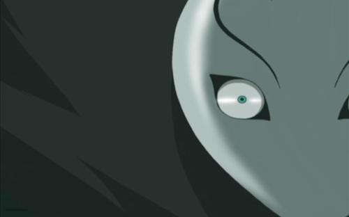 Розарио+Вампир, Чобиты, Обан для просмотра на winx ланде!  8-ой выпуск!
