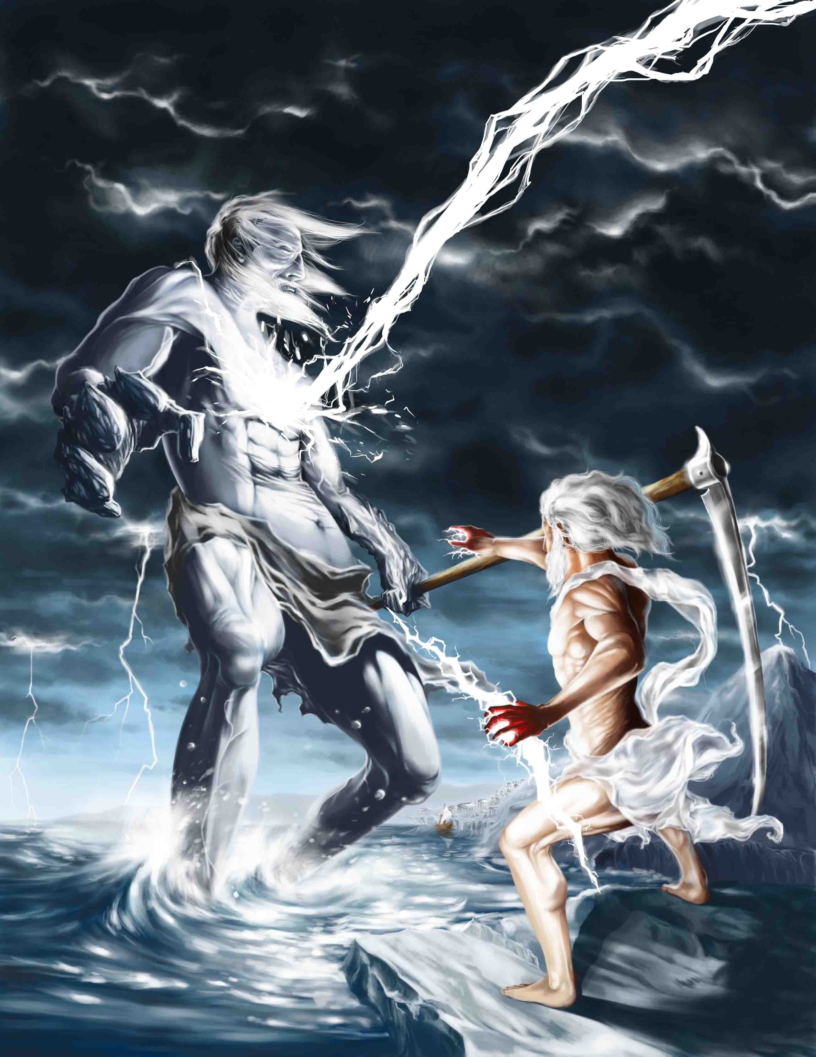 http://images.wikia.com/olympians/images/3/38/Zeus_punishment_by_JuanSan.jpg