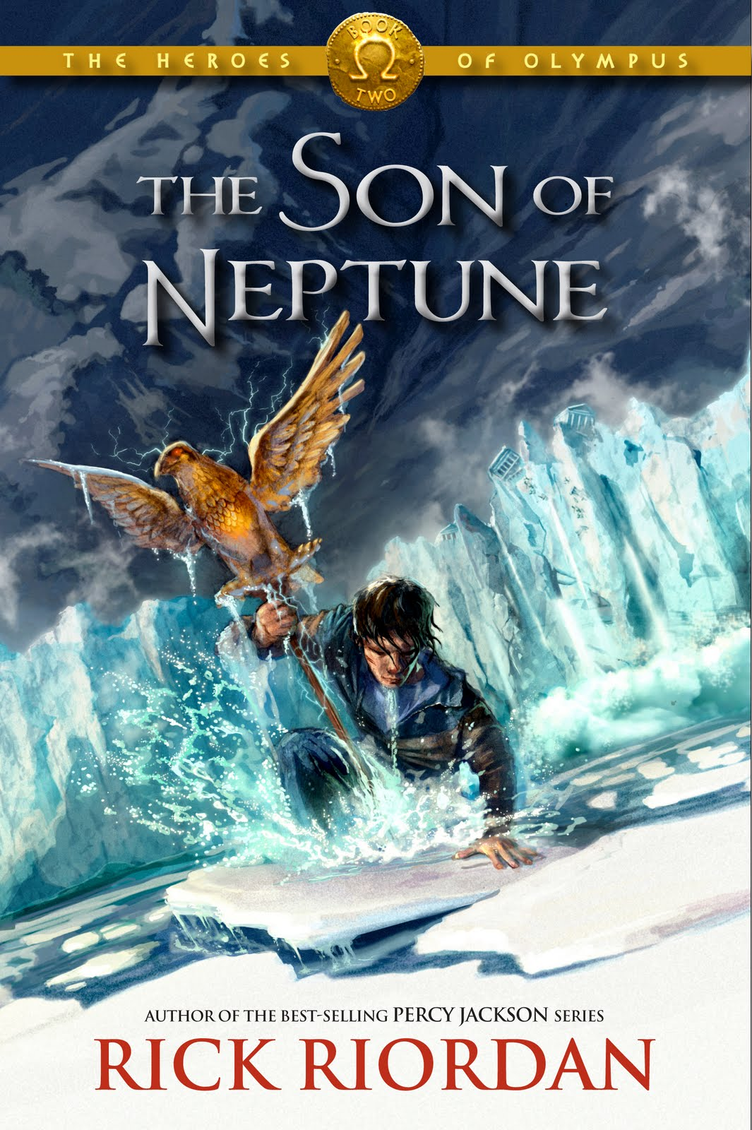 book image from http://camphalfblood.wikia.com/wiki/The_Son_of_Neptune