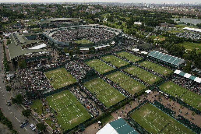 http://images.wikia.com/olympic/images/7/7e/Wimbledon.jpg