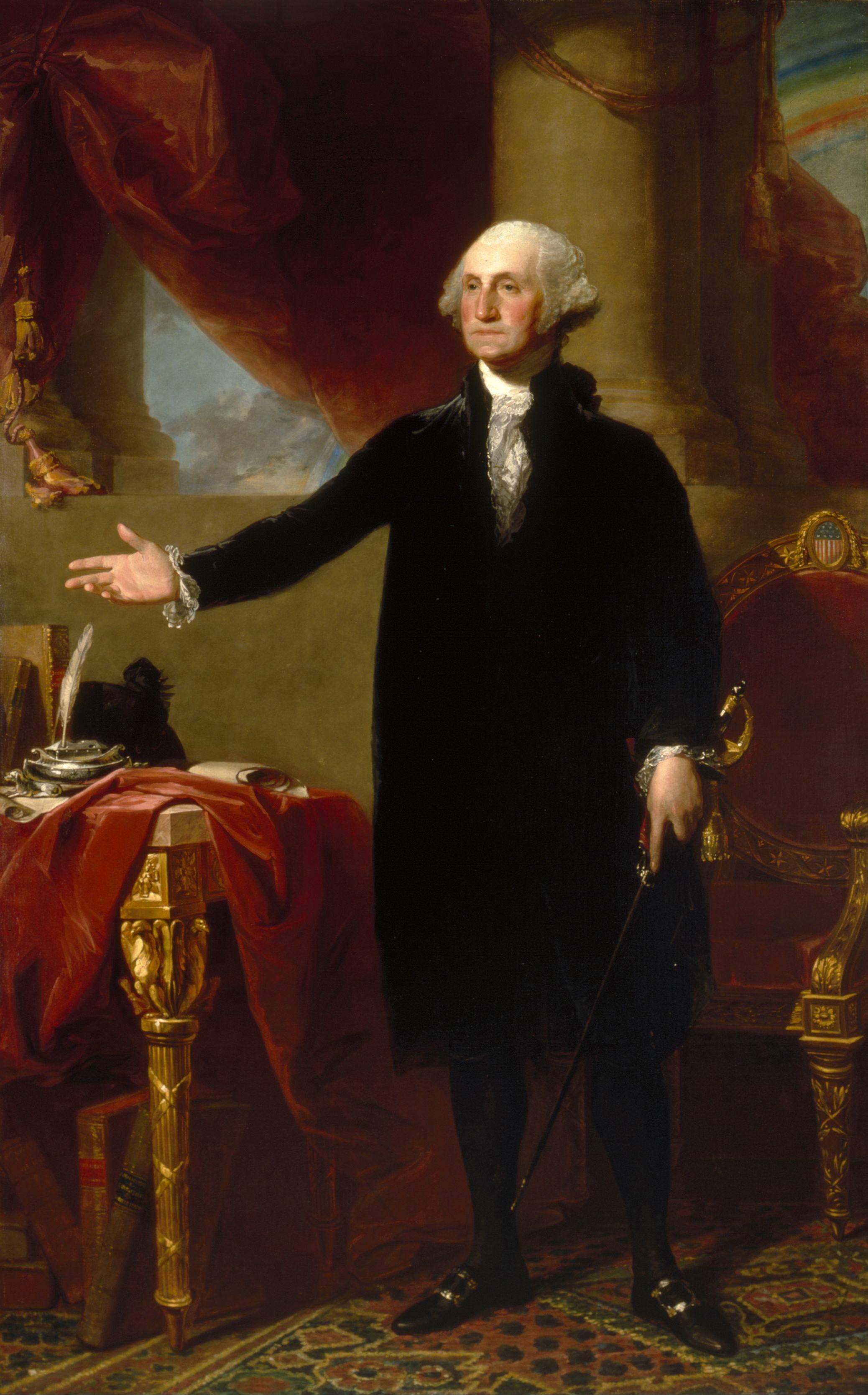 George_Washington_%282%29.jpg