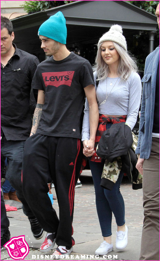 http://images.wikia.com/onedirection/de/images/2/29/Zayn-Malik-Perrie-Edwards.jpg