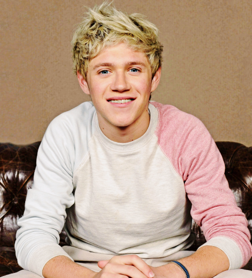 Niall Horan: One Direction Wiki