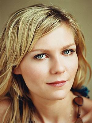 Kirsten Dunst Age image