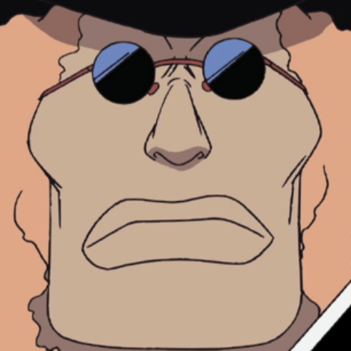Semblances a One Piece! - Página 3 CP9_old_member