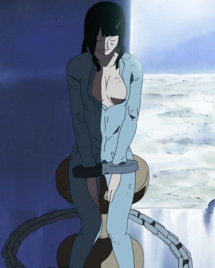 http://images.wikia.com/onepiece/es/images/5/5f/Robin_en_Tequila_Wolf.png