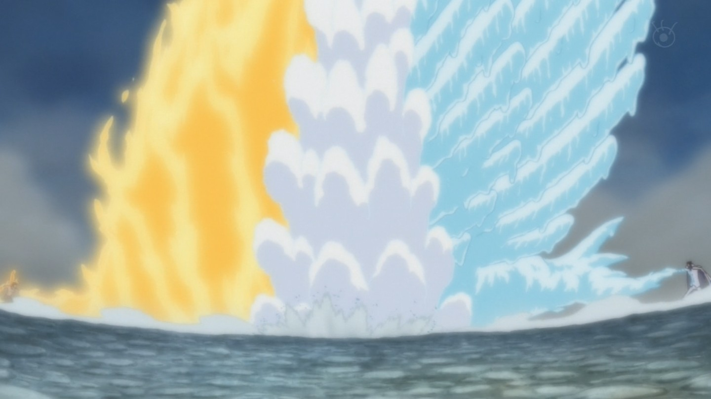 El almirante que mas os gusta y el que mas odiais Ace_vs_Aokiji