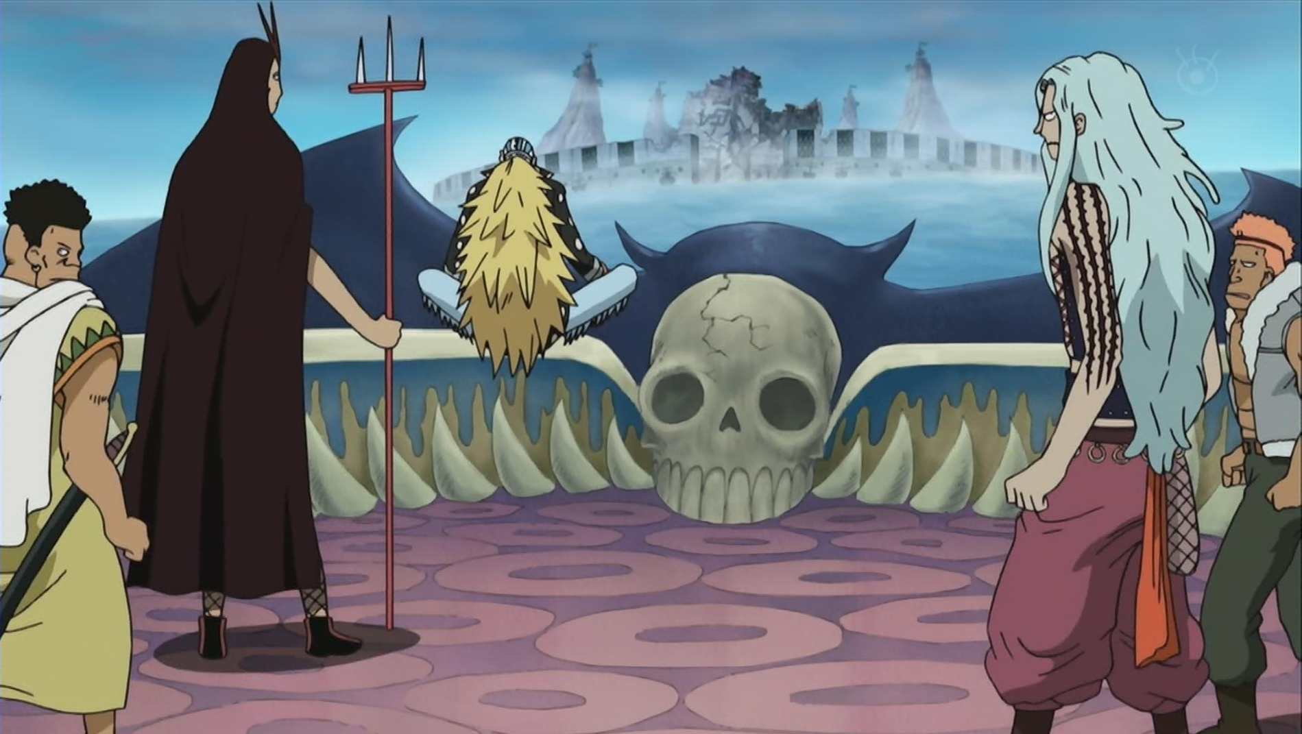 http://images.wikia.com/onepiece/images/5/50/Kid_Pirates_deck.png