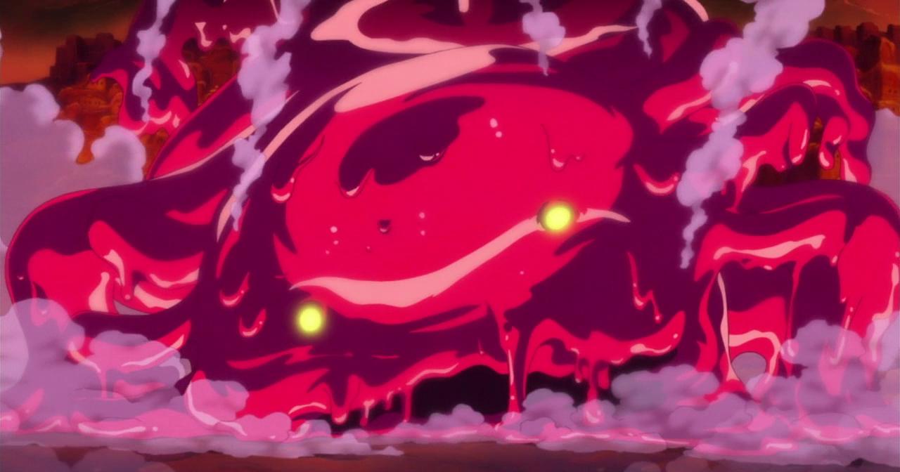 594: Formierung! Die Piraten Allianz von Ruffy und Law! (Neue Welt Saga) Smiley_Anime_Infobox