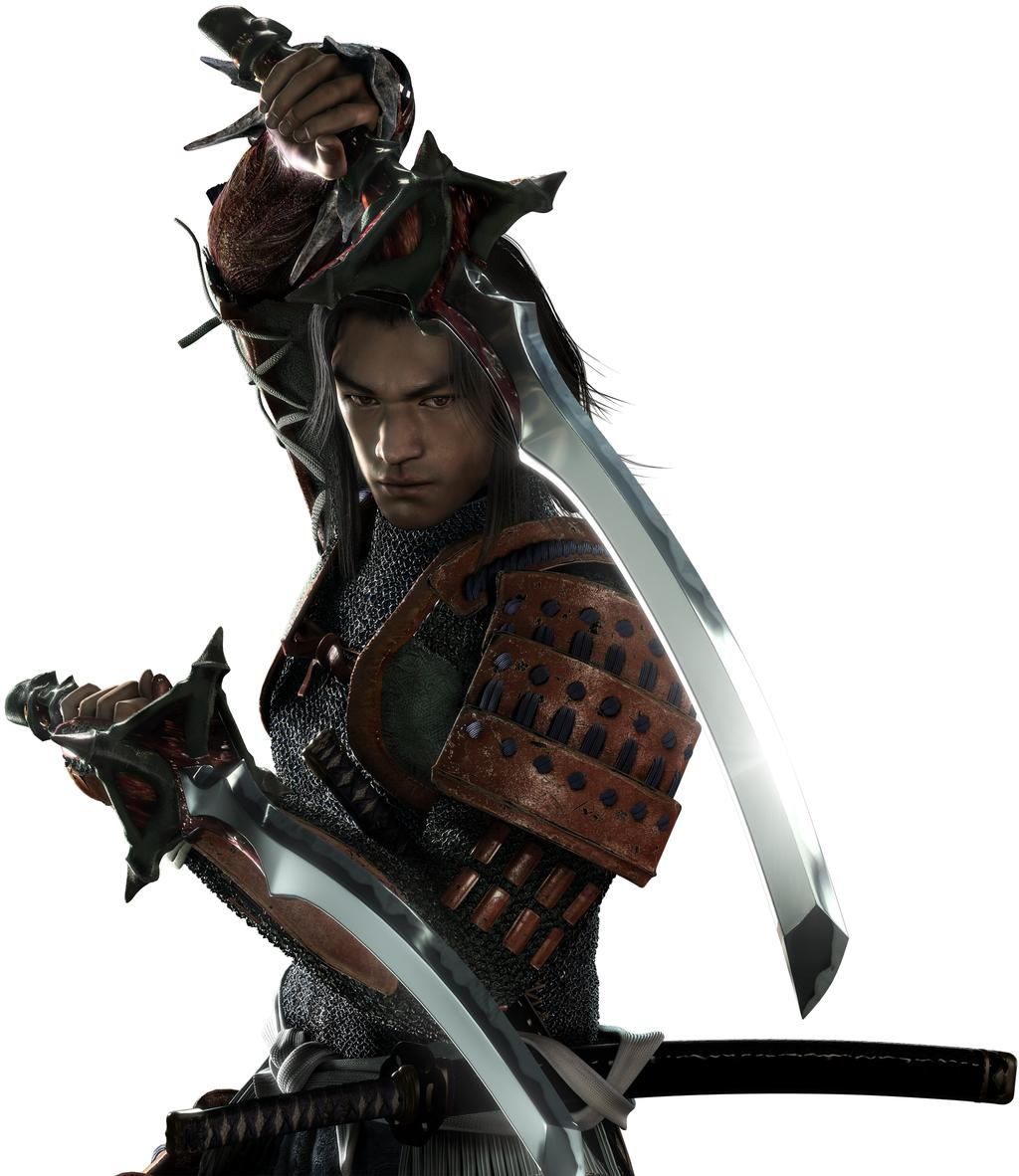 http://images.wikia.com/onimusha/images/d/d9/589770_20040129_screen030.jpg