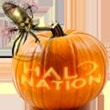 Halloween_Pumpkin_Hunt.png